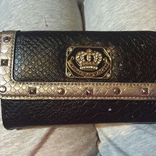 Kathy Can Zealand Wallet