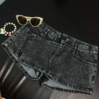 Secret label Short Skirt