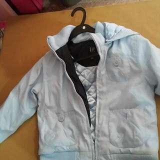 Gap Children winter Jacket