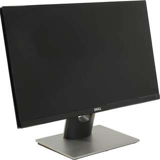DELL S2316H FULL HD MONITOR