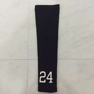 #24 Arm Sleeve (Custom)