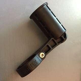 (Light Weight) Bar Fly Handlebar Extension 31.6mm