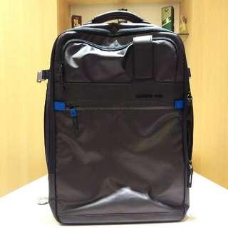 Samsonite RED Backpack 背包