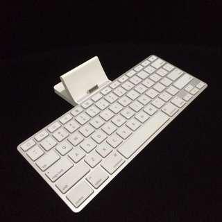 Original Apple Ipad dock