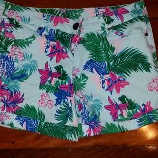 Kmart Shorts Size 10