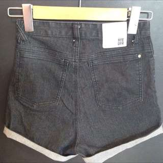 (Reduced ) Huffer Shorts