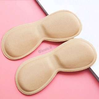 Shoe Pad 002