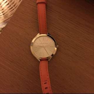 Michael Kors金錶