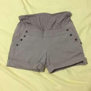 Celana Hamil Pendek