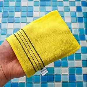 Korean Italy Towel