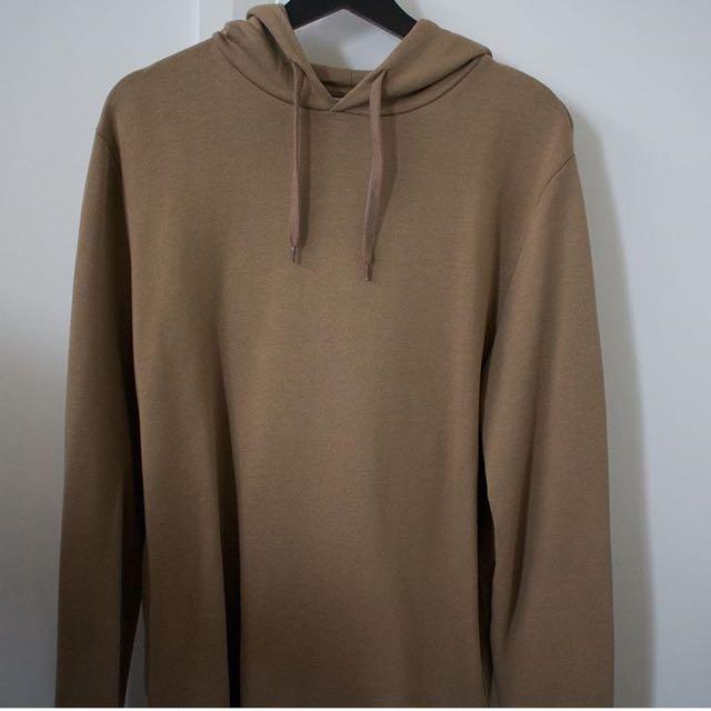 ASOS mens hoodie