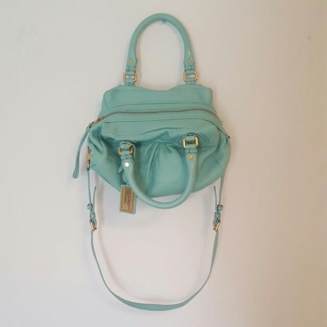 Classic Q Baby Groovee From Marc By Marc Jacobs