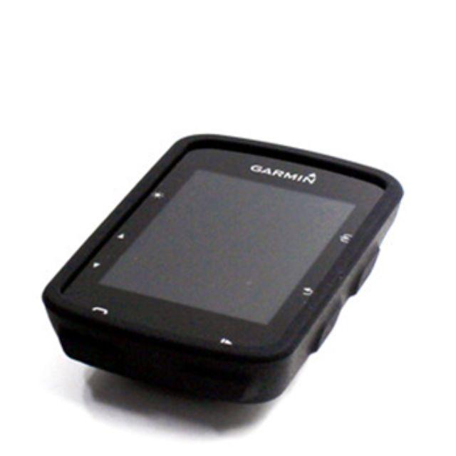 pretty nice 01215 15cf4 Garmin Edge 520 Silicone Case / Cover
