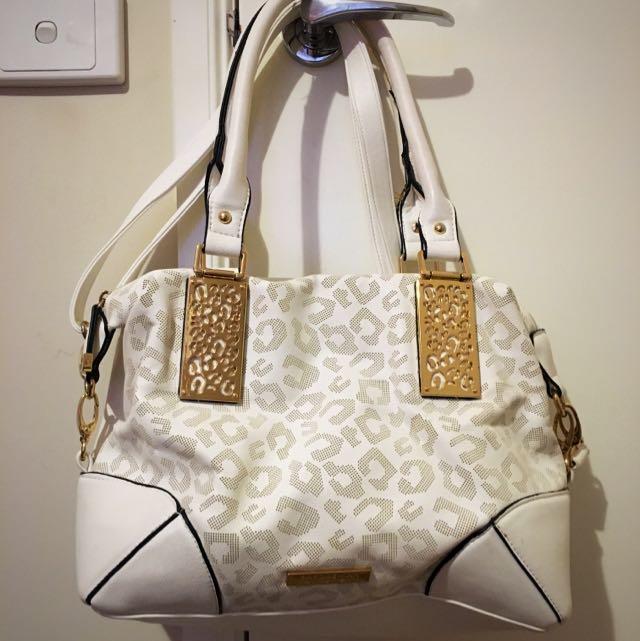 Kardashian Kollection Bag.