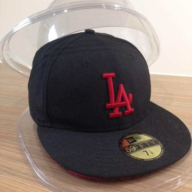 Newera棒球帽⚾️正品二手
