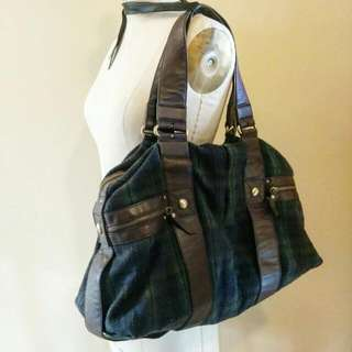 Esprit Big Bag