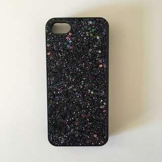Victoria's Secret iPhone 5/5s/se Mirror Case