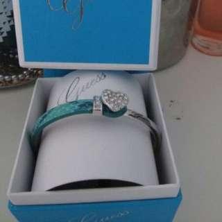 Guess Bracelet New