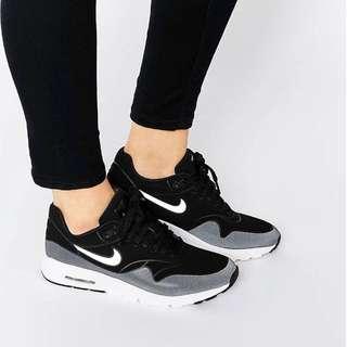 Nike Airmax Ultra Rare