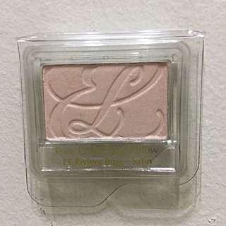 Estee Lauder Pure Color EyeShadow 11 Riviera Rose - Satin