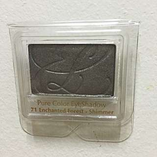 Estee Lauder Pure Color EyeShadow 71 Enchanted Forest - Shimmer
