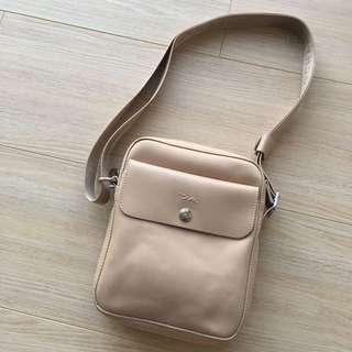 LONGCHAMP Cross Body Bag