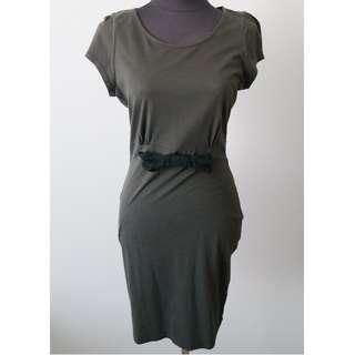 ASOS Night Dress Women Size 12