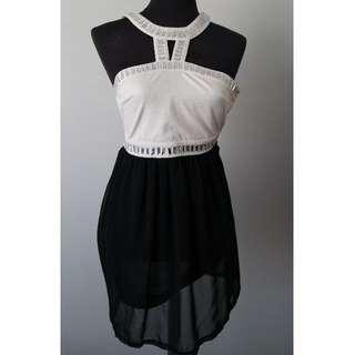 Night Dress Size 6 Womens