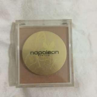 Napoleon Perdis Bronzer