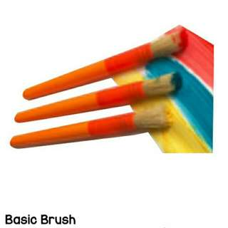 Basic Brush