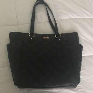 Kate Hill Laptop Bag