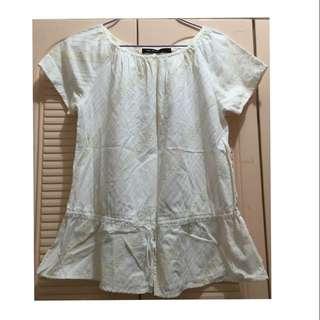 二手衣服 Second Hand Clothe,大埔/太和面交 Face Trade at Tai Po/Tai Wo,$15包郵,Free Post