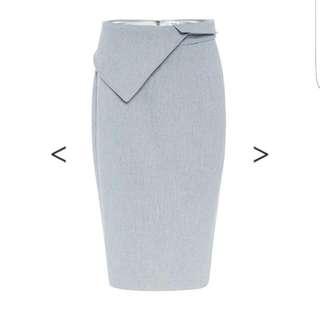 Sheike Impression Skirt
