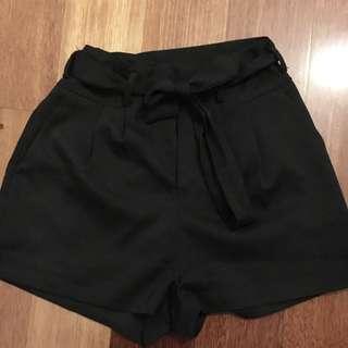 Mooloola High Wasted Pants