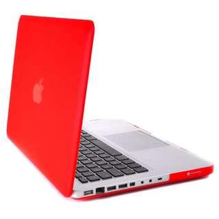 Mac Pro Case 11inch $5