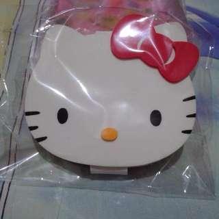 Kitty便條紙