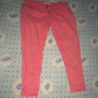 Celana Panjang ( American Jeans )
