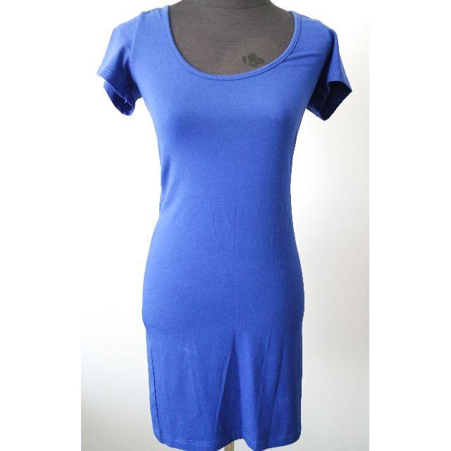 ASOS Dress Size 8 Women