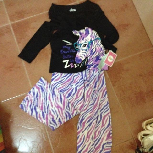 Circo Sleepwear