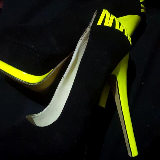 Corset Size 5