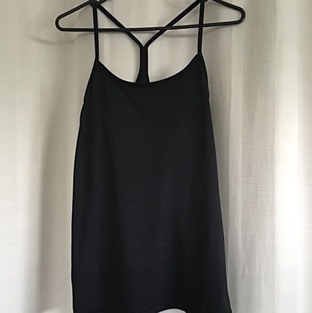 Cotton On Body Active Singlet