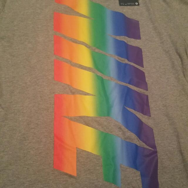 Nike T-Shirt Brand New With Tags