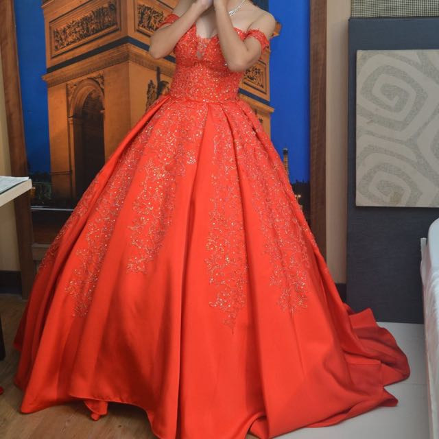 Unique Ball Gown For Rent Elaboration - Ball Gown Wedding Dresses ...