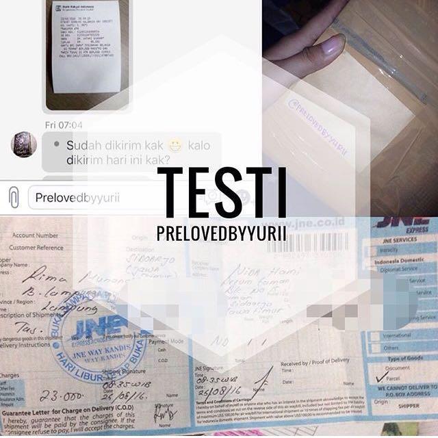 Testi 3