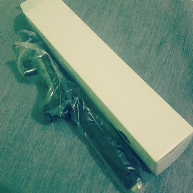Tongsis New In Box (Free If Buy > 200K)