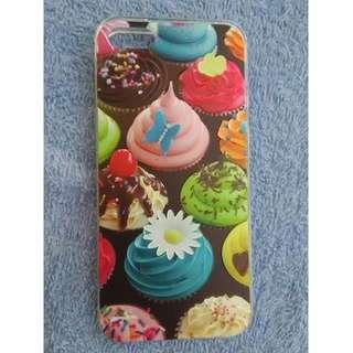 Iphone Fancy Case ( 5s, 6s, 6+ )