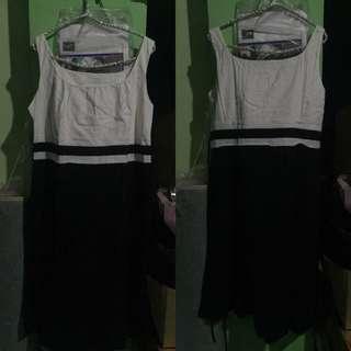 Dress Marks & Spencer