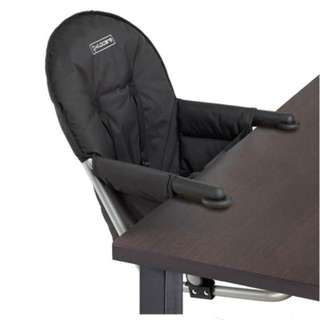 Childcare Primo Hook on Highchair