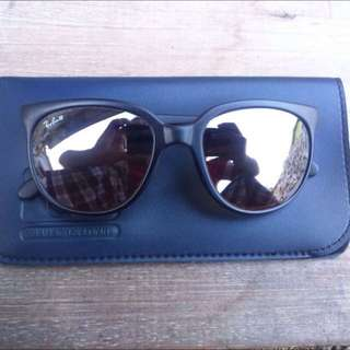 Rayban Cats1000 Rb50 Lens (General 50)