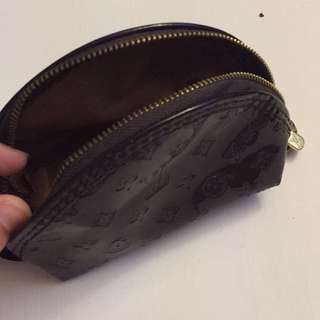 Louis Vuitton Change Wallet